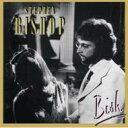 【送料無料】Stephen Bishop (Rock) ステファン・ビショップ / Bish 輸入盤 【CD】
