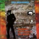 【送料無料】John Abercrombie ジョン・アバークロンビー / Night 輸入盤 【CD】