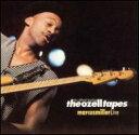 【送料無料】Marcus Miller マーカス・ミラー / Ozell Tapes From World Tour 【CD】