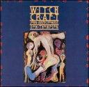 【送料無料】John Abercrombie / Don Thompson / Witchcraft 輸入盤 【CD】