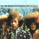 【送料無料】Jimi Hendrix ジミ・ヘンドリックス / Bbc Sessions 輸入盤 【CD】