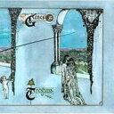 Genesis ジェネシス / Trespass 輸入盤 【CD】