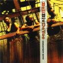 艺人名: B - Bell Biv Devoe / Best Of 輸入盤 【CD】