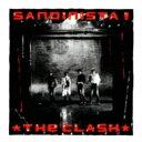 另类朋克 - Clash クラッシュ / Sandinista 輸入盤 【CD】