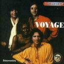 Artist Name: V - Voyage / Best Of 輸入盤 【CD】