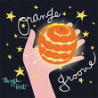 【送料無料】Beagle Hat / Orange Groove 【CD】
