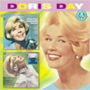 藝人名: D - Doris Day ドリスデイ / Sentimental Journey / Latin Forlovers 輸入盤 【CD】