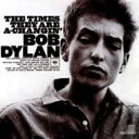 Artist Name: B - Bob Dylan ボブディラン / Times They Are A-changin 輸入盤 【CD】