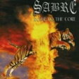 Sabre (Heavy Metal) / Roar To The Core 輸入盤 【CD】