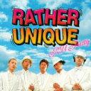 【送料無料】 Rather Unique ラザー ユニーク / R.U Party 【CD】
