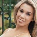 Artist Name: E - Erika Jo / Erika Jo 輸入盤 【CD】