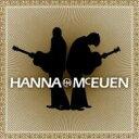 Artist Name: H - Hannah-mceuen / Hannah-mceuen 輸入盤 【CD】