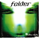 艺人名: F - Folder (Rk) / Right Things 【CD】