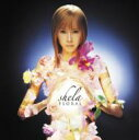 Shela シェラ / FLORAL single collection vol.2 【CD】
