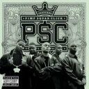 Artist Name: P - P$c / 25 To Life 輸入盤 【CD】