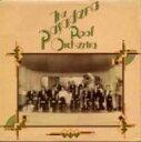 Swing, Big Band - 【送料無料】 Pasadena Roof Orchestra / Pasadena Roof Orchestra 【CD】