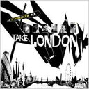 艺人名: H - Herbaliser / Take London 【CD】