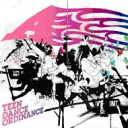 艺人名: A - A / Teen Dance Ordinance 輸入盤 【CD】