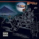 艺人名: W - Wakefield (Punk) / Which Side Are You On? 【Copy Control CD】 輸入盤 【CD】