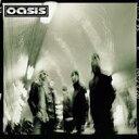 Oasis オアシス / Heathen Chemistry (2枚組 / 180グラム重量盤レコード) 【LP】