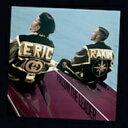 Eric B&Rakim エリックビーアンドラキム / Follow The Lead...