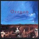 藝人名: O - Oregon オレゴン / Live At Yoshi's 【CD】