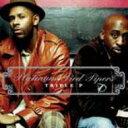 Artist Name: P - 【送料無料】 Platinum Pied Pipers プラチナムパイドパイパーズ / Triple P 輸入盤 【CD】