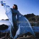 Composer: Ha Line - Beethoven ベートーヴェン / Piano Sonata.16, 17, 18: 仲道郁代 【CD】