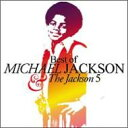 Michael Jackson マイケルジャクソン / Ben: Best Of Michael Jackson 【CD】