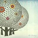 艺人名: O - Oneida / Wedding 輸入盤 【CD】