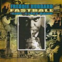 Artist Name: F - Freddie Hubbard フレディハバード / Fastball - Live At The Left Bank 輸入盤 【CD】