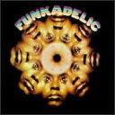 Artist Name: F - Funkadelic ファンカデリック / Funkadelic 輸入盤 【CD】