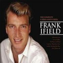 Artist Name: F - Frank Ifield / Complete A's & B's 輸入盤 【CD】