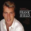 藝人名: F - Frank Ifield / Complete A's & B's 輸入盤 【CD】