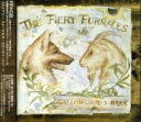 艺人名: F - Fiery Furnaces / Gallowsbird's Bark 【CD】