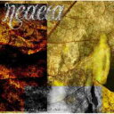 Artist Name: N - Neaera / Rising Tide Of Oblivion 【CD】