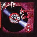 艺人名: A - Ariel Pink's Haunted Graffiti アリエルピンクスホーンテッドグラフィティ / Worn Copy 輸入盤 【CD】