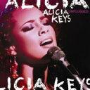 艺人名: A - Alicia Keys アリシアキーズ / Unplugged 輸入盤 【CD】