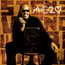 Artist Name: S - Stevie Wonder スティービーワンダー / Time To Love 輸入盤 【CD】