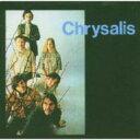 艺人名: C - Chrysalis / Definition 輸入盤 【CD】