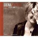 藝人名: D - Dena Derose ディナローズ / Walk In The Park 輸入盤 【CD】