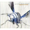 Artist Name: A - Animal Liberation Orchestra / Fly Between Falls 【CD】