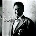 藝人名: D - Dobie Gray / Best Of 輸入盤 【CD】