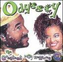 艺人名: O - Odyssey オデッセイ / Greatest Hit Remixes 輸入盤 【CD】