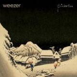 Weezer Wiithe—/ Pinkerton 进口盘【CD】[Weezer ウィーザー / Pinkerton 輸入盤 【CD】]