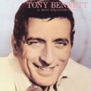 艺人名: T - Tony Bennett トニーベネット / 16 Most Requested Songs 【CD】