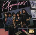 艺人名: K - Klymaxx / Meeting In The Ladies Room 輸入盤 【CD】
