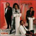 艺人名: G - 【送料無料】 Gladys Knight&The Pips グラディスナイト&ザピップス / All Our Love 輸入盤 【CD】