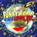Artist Name: L - Lipps Inc / Funkyworld: Best Of 輸入盤 【CD】