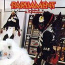 Parliament パーラメント / Clones Of Dr Funkenstein 輸入盤 【CD】